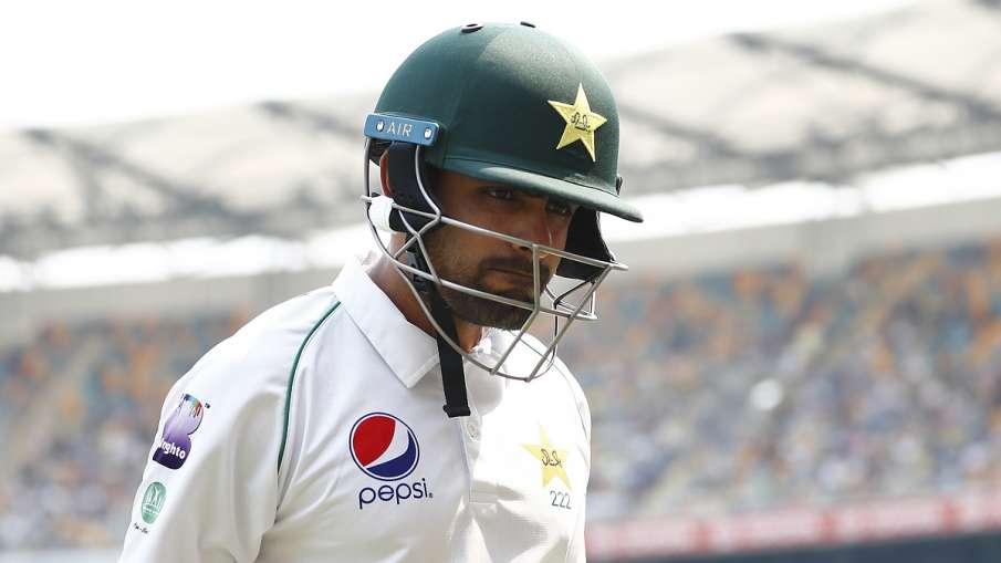 Babar Azam, New Zealand, Sports, Pakistan - India TV Hindi
