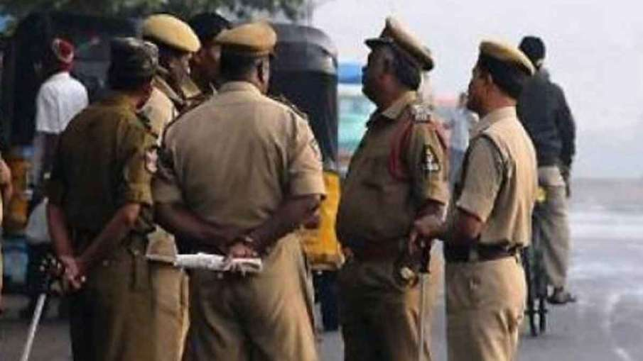 Begusarai Kidnapping, Begusarai Jeweller Son, Begusarai Kidnapped, Jeweller Son Abducted- India TV Hindi