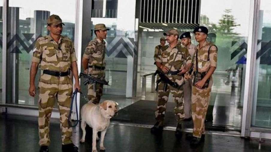 Former National Conference MLA Altaf Ahmad Wani barred from boarding Dubai flight- India TV Hindi