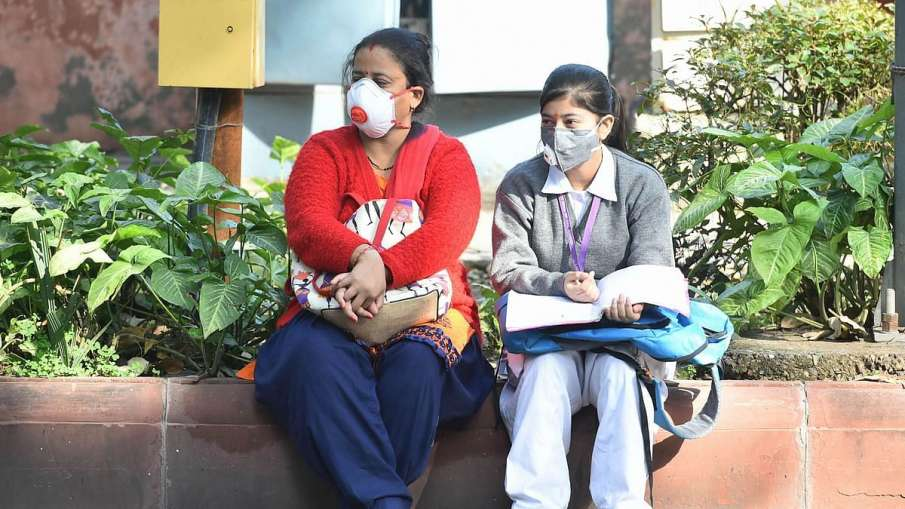 Schools won't be reopened till govt convinced about student safety: Delhi health minister- India TV Hindi