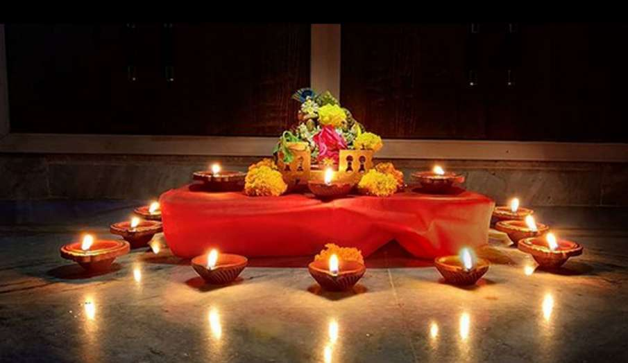 Dev uthani Ekadashi 2020: देवउठनी एकादशी पर ऐसे करें भगवान विष्णु की पूजा, जानिए शुभ मुहूर्त और व्रत- India TV Hindi