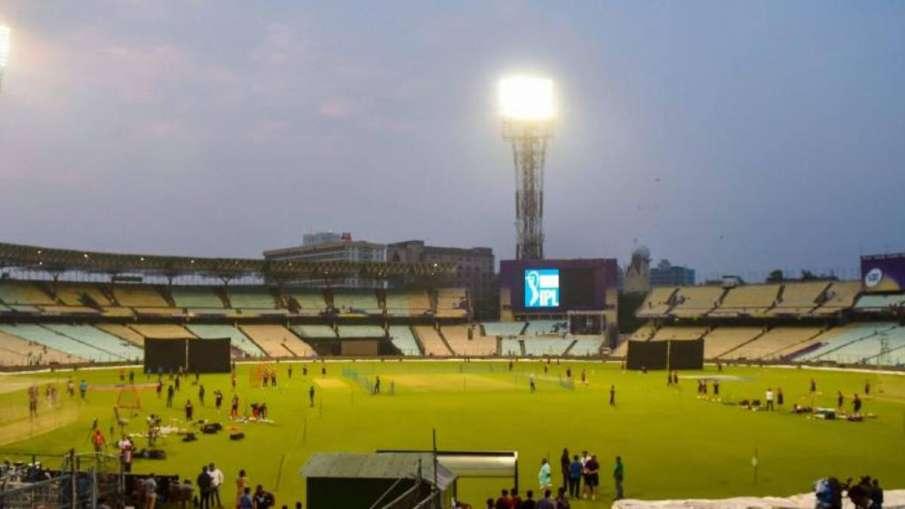 बंगाल T20 चैलेंज के साथ...- India TV Hindi