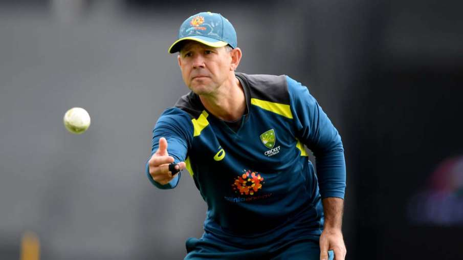 IND vs AUS: Ricky Ponting lambasted Australian team, said last time too it was a big mistake- India TV Hindi