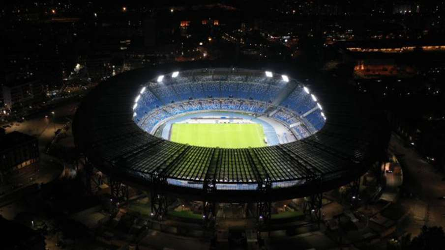 ISL-7, FC Goa, Football, sports, india - India TV Hindi