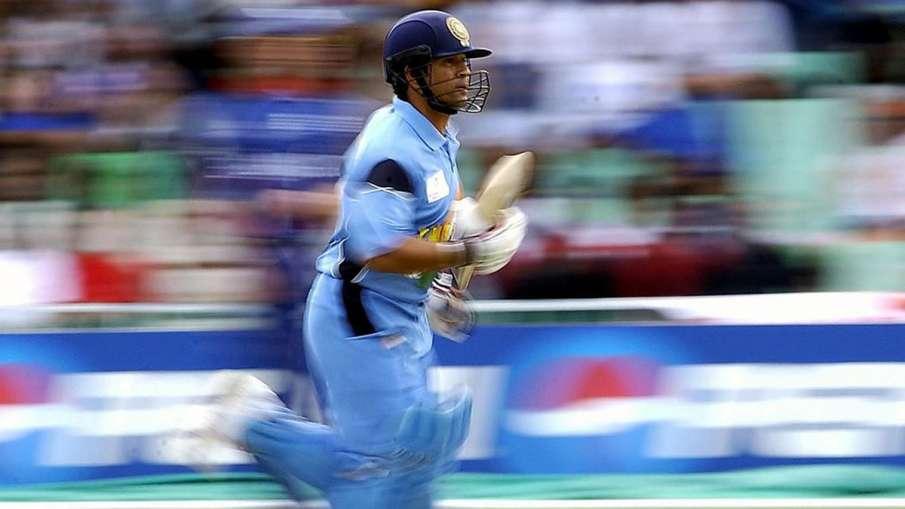 Inzamam ul Haq told this innings of World Cup 2003 is the best innings of Sachin Tendulkar career- India TV Hindi