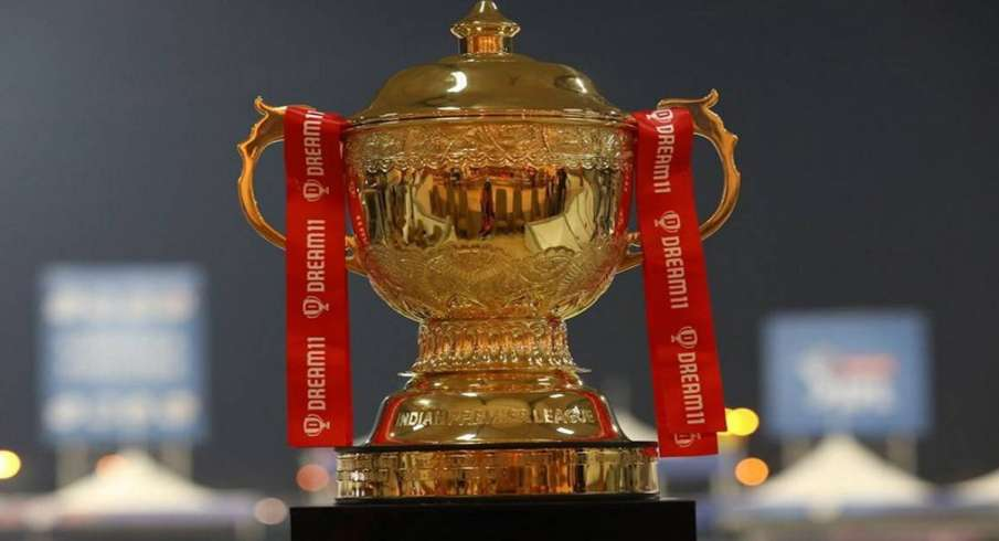 10 teams to play in tournament from IPL 2022, BCCI approve- India TV Hindi