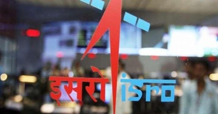 ISRO- India TV Hindi
