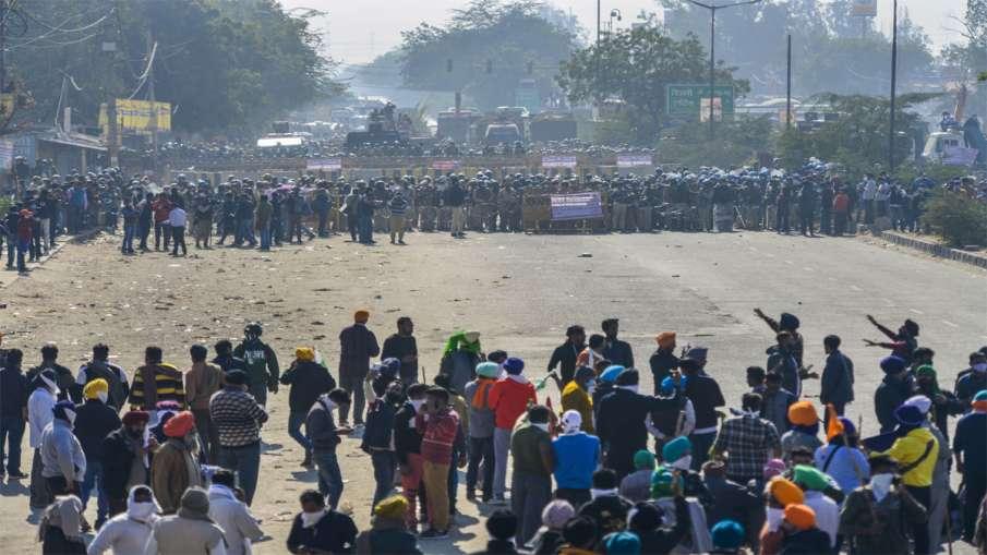 दिल्ली हरियाणा...- India TV Hindi