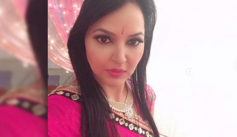leena acharya passed away- India TV Hindi