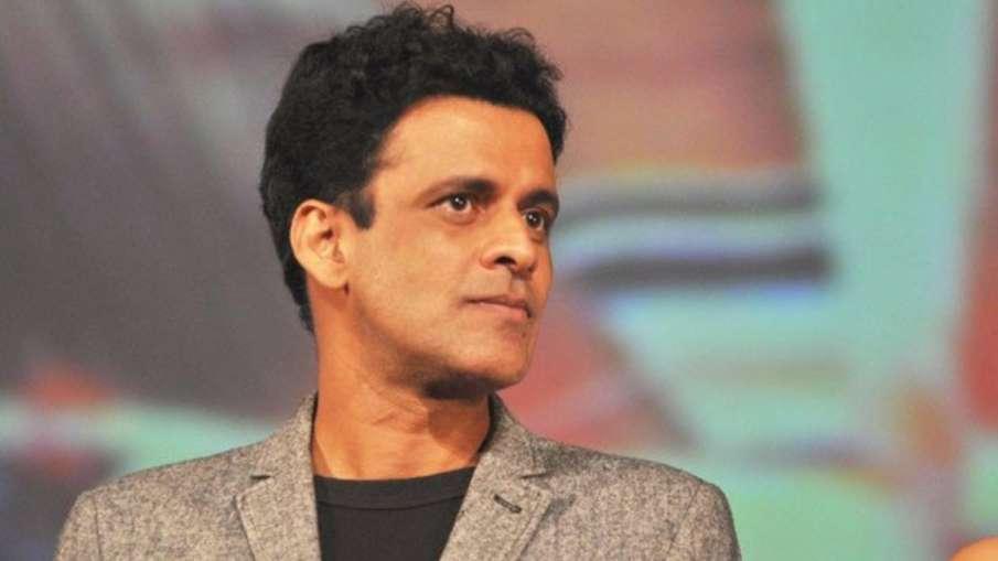 मनोज बाजपेयी ने उनके...- India TV Hindi