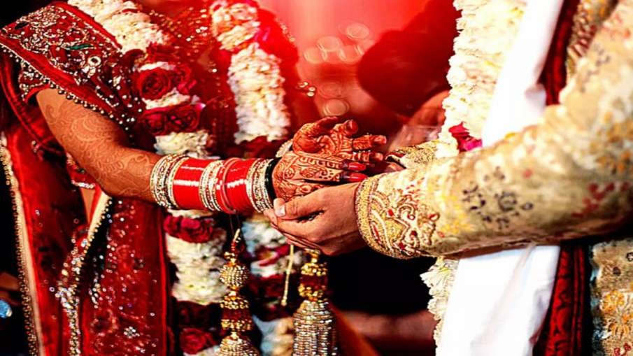 Rajasthan Coronavirus marriage guidelines fine news- India TV Hindi