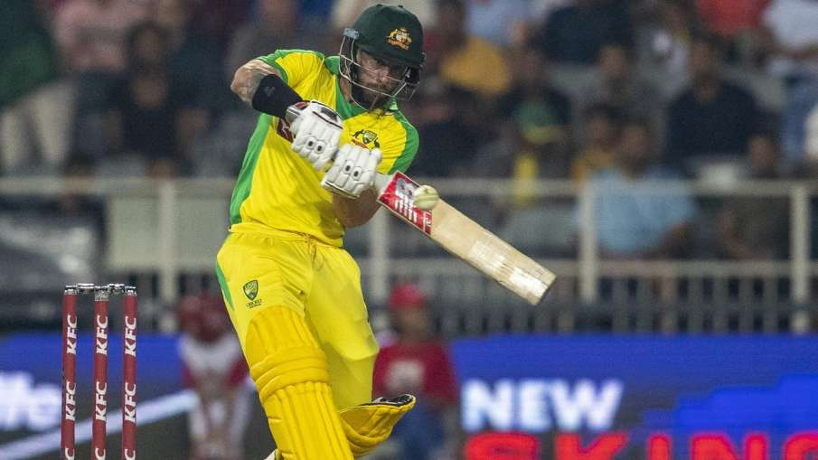 AUS vs IND: Australian team divided into two parts for ODI series preparations, Matthew Wade said th- India TV Hindi