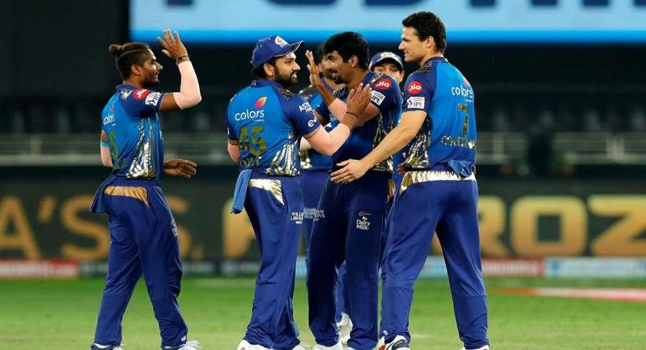 AB de Villiers, Mumbai Indians, Sports, the best team in IPL- India TV Hindi