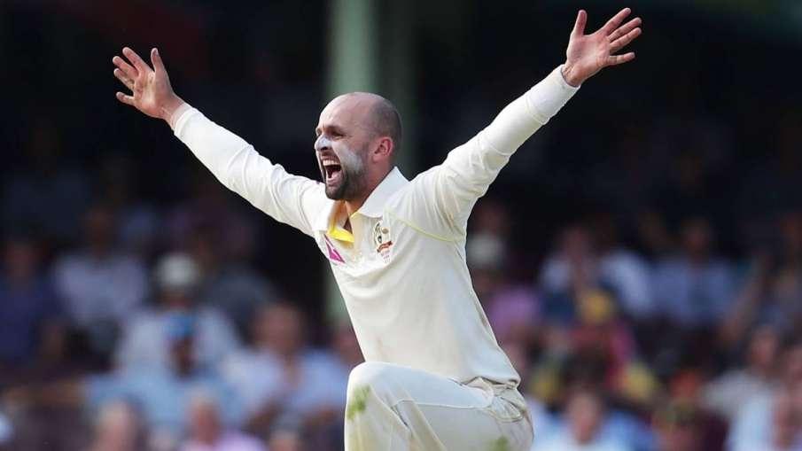India vs Australia, India vs Australia 2020, India vs Australia 2020-21, Josh Hazlewood, Mitchell St- India TV Hindi