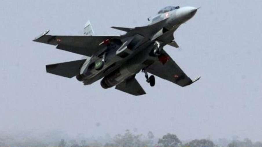MiG-29K trainer aircraft- India TV Hindi