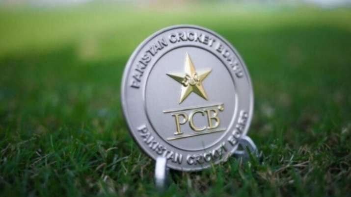 Pakistan Cricket Board- India TV Hindi