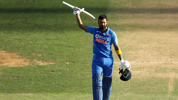 KL Rahul does not consider himself a power hitter, this big statement made before Australia series- India TV Hindi
