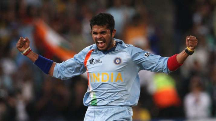 Sreesanth to return to competitive cricket from this T20 tournament after being freed from ban- India TV Hindi