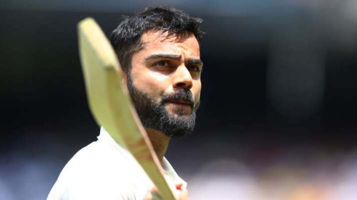 Virat Kohli decision to skip the Australia tour, Kapile Dev said, 'Gavaskar had not seen his son for- India TV Hindi
