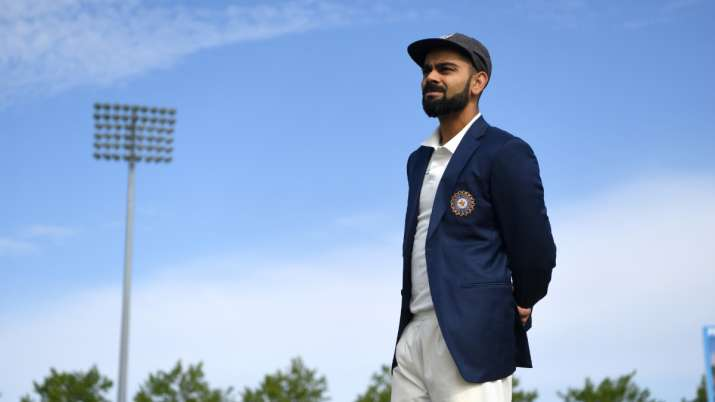 Virat Kohli- India TV Hindi
