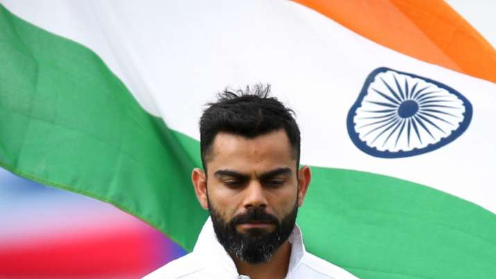 Ian Chappell big statement, absence of Kohli will create a big void in Indian batting order- India TV Hindi