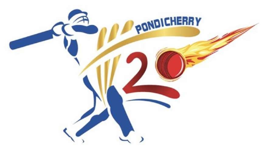 Pondicherry Cricket - India TV Hindi