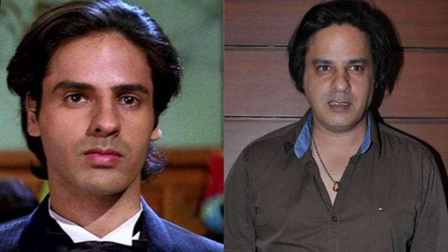 Rahul Roy - India TV Hindi