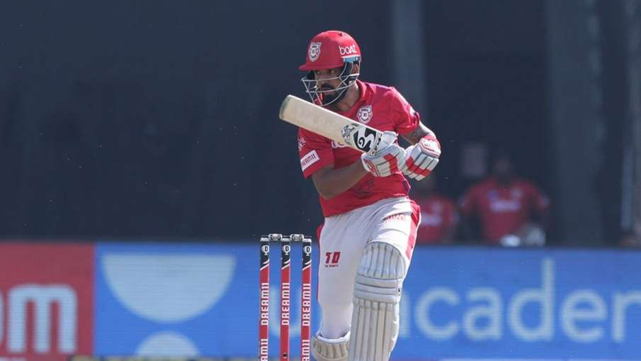 KL Rahul, IPL, IPL 2020, cricket, sports, KXIP, Most Runs - India TV Hindi