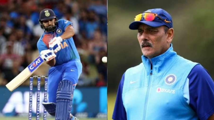 टेस्ट खेलेने के लिए...- India TV Hindi