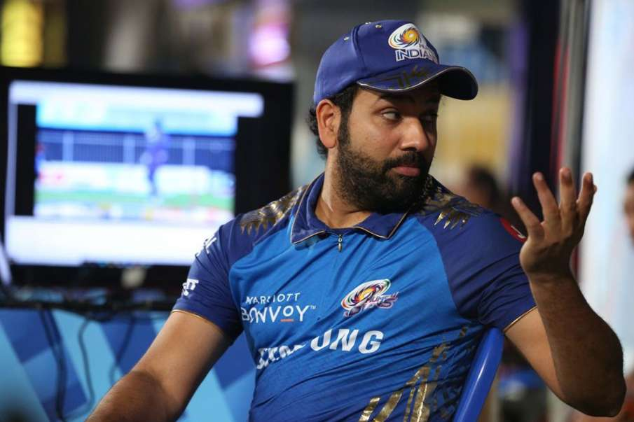 IPL 2020 : धवन के मुताबिक...- India TV Hindi