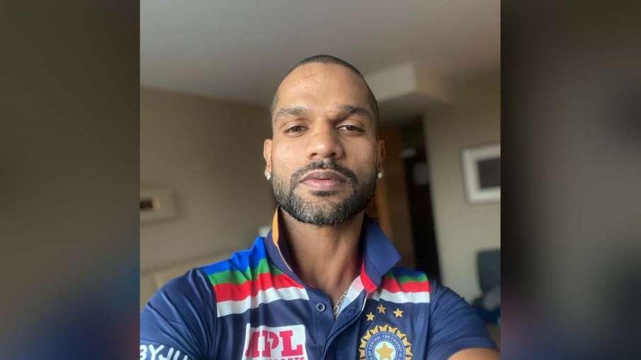 टीम इंडिया की नई...- India TV Hindi