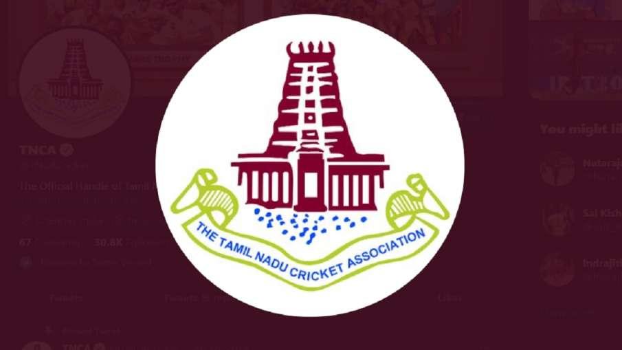 Tamilnadu Cricket Association- India TV Hindi