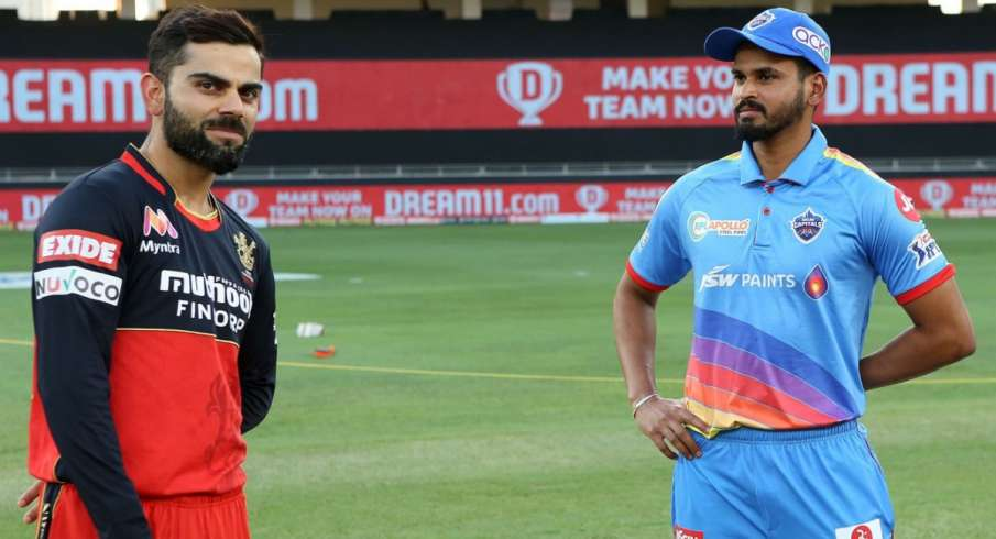 toss match DC vs RCB, DC vs RCB live score, DC vs RCB scorecard, IPL 2020 DC vs RCB Preview, ipl 202- India TV Hindi