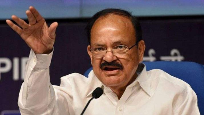 भारत ने SCO की बैठक में कहा- क्षेत्र के सामने सबसे बड़ी चुनौती आतंकवाद है- India TV Hindi