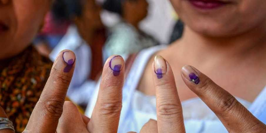 Uttar Pradesh,  MLC Election, Graduate Teacher Election,  BJP, Samajwadi Party, uttar pradesh news- India TV Hindi