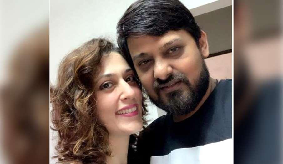 Late Wajid Khan wife Kamalrukh on islam conversion- India TV Hindi