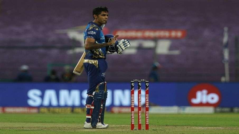 भारतीय टीम में न चुने...- India TV Hindi