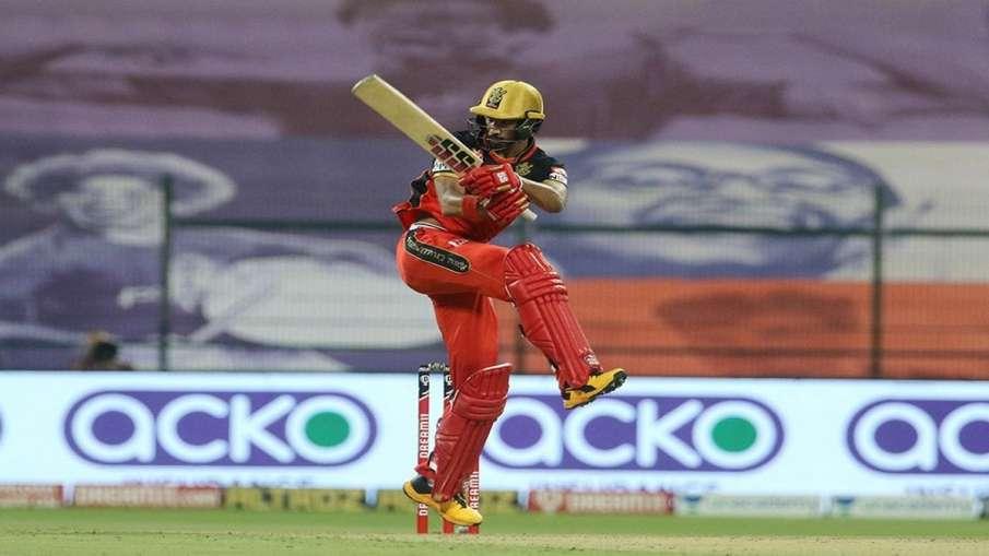 Devdatta Padikal, RCB, IPL, IPL 2020, Emerging Player of the Year,- India TV Hindi