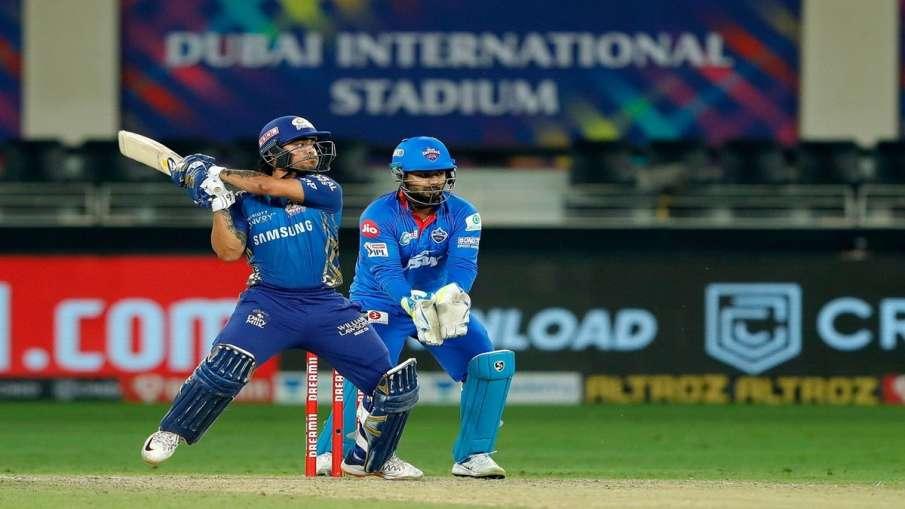 युवराज सिंह ने मुंबई...- India TV Hindi