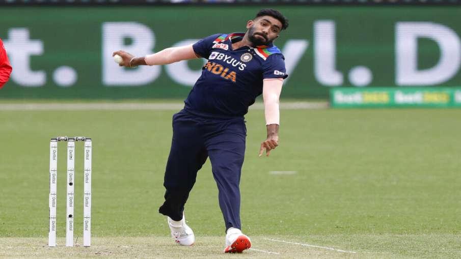 IND v AUS : पैटिनसन का...- India TV Hindi