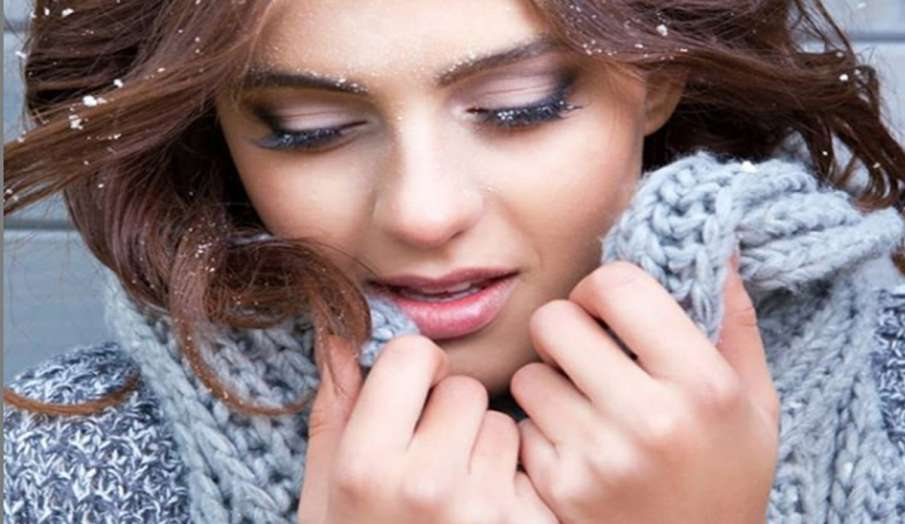 Winter Skin Care: सर्दियों में अपनाएं ये घरेलू नुस्खे, रूखी और बेजान स्किन से मिलेगा छुटकारा- India TV Hindi