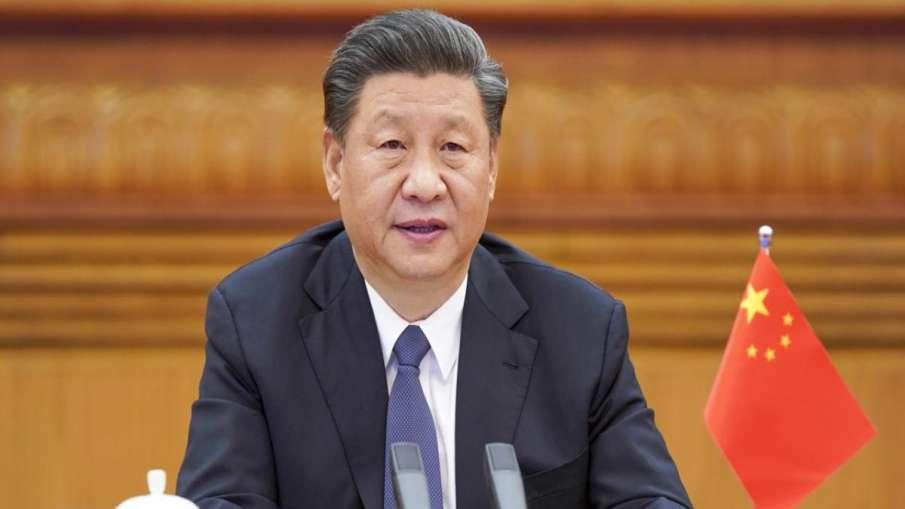 China silent on Joe Biden's victory, know why- India TV Hindi