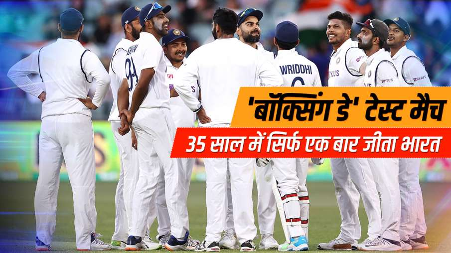 India vs Australia- India TV Hindi