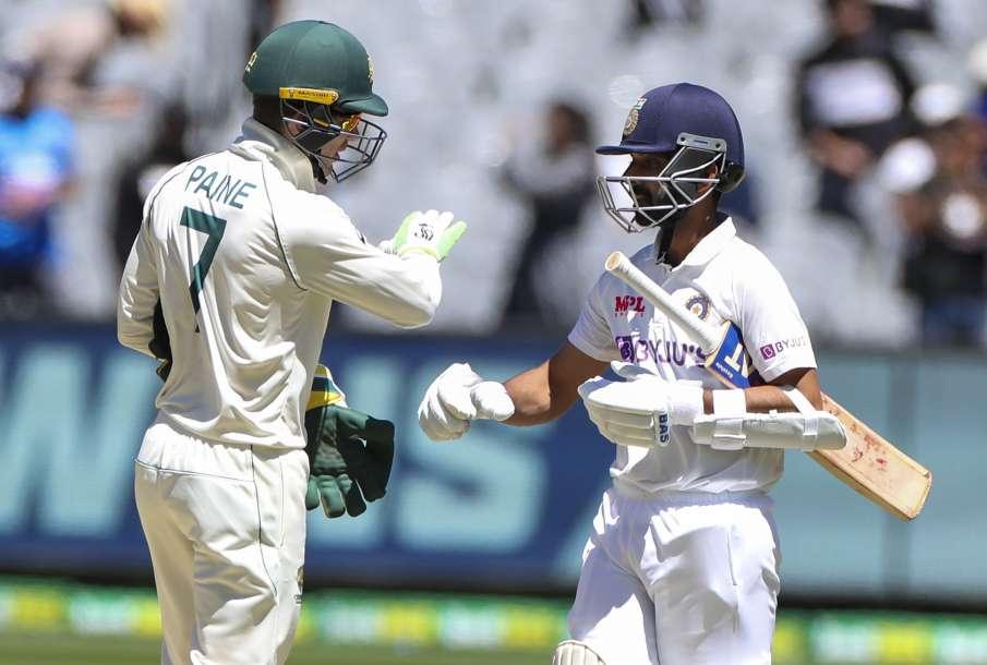 Tim Paine, cricket, India vs Australia, sports, Ind vs Aus - India TV Hindi