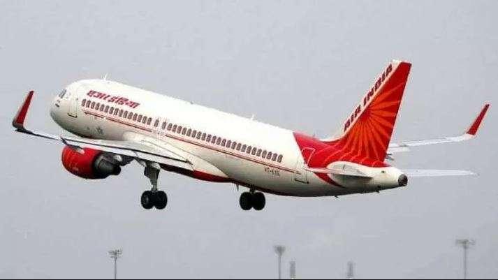 कोलकाता-दिल्ली के बीच सीधी दैनिक उड़ान को पश्चिम बंगाल सरकार ने दी अनुमति- India TV Hindi