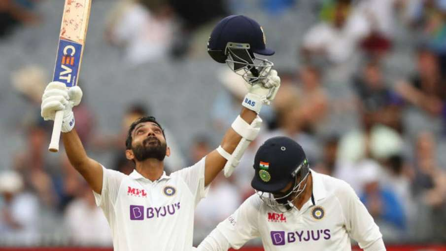 Ajinkya Rahane, India, Ian Chappell, Australia, Test cricket- India TV Hindi