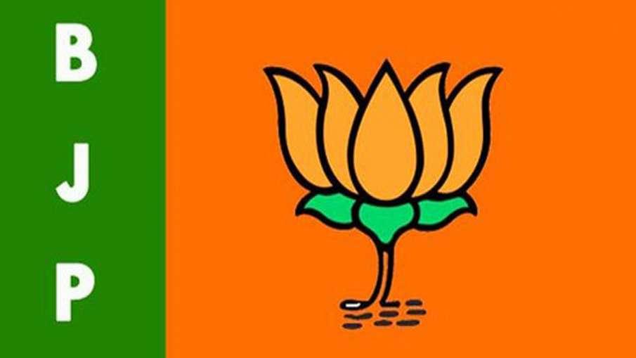 'एक राष्ट्र, एक चुनाव' के मुद्दे को आगे बढ़ाने के लिए BJP करने जा रही यह बड़ा काम- India TV Hindi