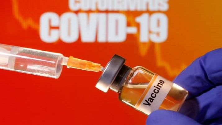 कामयाब टीके विकसित करने में भारत का असाधारण इतिहास रहा है: विजयराघवन- India TV Hindi
