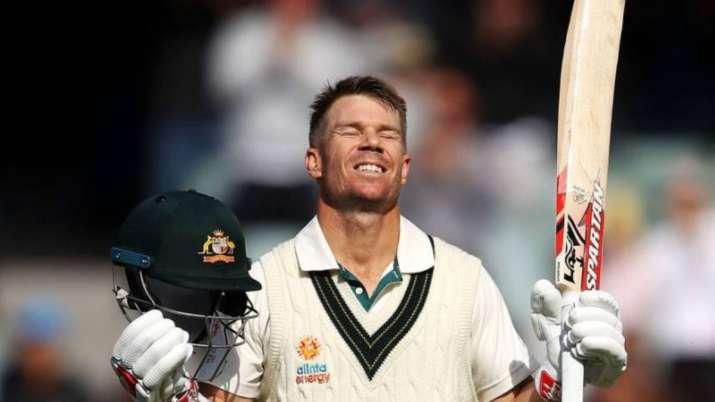 marnus labuschagne, India vs Australia, David Warner, Cricket, Australia vs India, australia- India TV Hindi