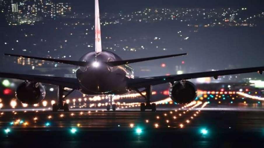 India & UK flights will resume from 8 January 2021- India TV Hindi